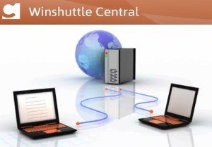 Winshuttle Central