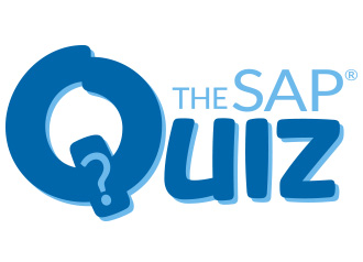 SAP-Quiz-logo