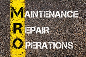 Business Acronym BMI - Body Mass Index. Yellow paint line on the road against asphalt background. Conceptual image
